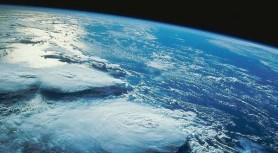 Разрешение на ввоз озоноразрушающих веществ