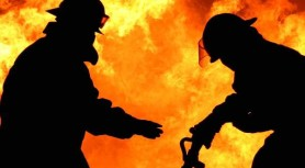Пожарные сертификаты и декларации