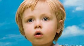 Изменен порядок сертификации товаров для детей и шахтеров